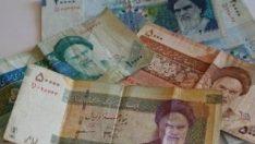 İran: Petrolü farklı yöntemlerle satıyoruz