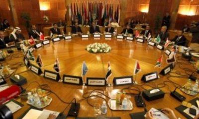 Mısır'dan Arap Birliği'ne Libya çağrısı