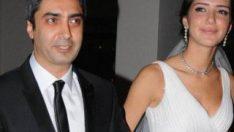 Necati Şaşmaz'ın boşanma davası devam ediyor
