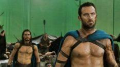 Popüler filmlerde kullanılan 15 hileli sahne
