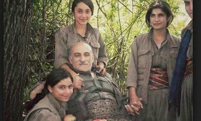 PKK, çocuklara yaptıklarını videoya almış