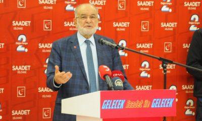 Temel Karamollaoğlu, yerli otomobili eleştirdi