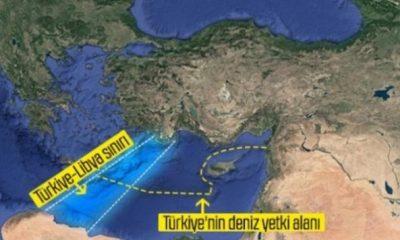 Times gazetesi: Türkiye meydan okuyor