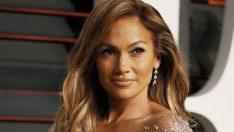 Jennifer Lopez'in pişmanlığı