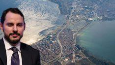 Kanal İstanbul projesi üzerinden toplum mühendisliği deneniyor