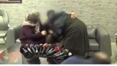 Diyarbakır anneleri tarih yazmaya devam ediyor