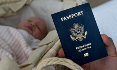 ABD geçici ziyaret vizesini kaldırdı