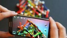 Akıllı telefon ve fotoğraf makinelerinde megapiksel savaşları