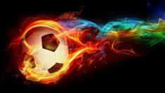 Beşiktaş, 10 kişi kalan Sivasspor'u kaybetti