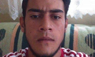 Bursa'da yasak aşk cinayeti