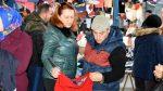 Edirne'ye gelen Bulgar ve Yunanların bıraktıkları para