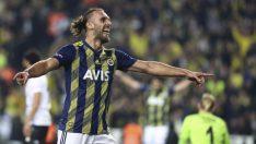 Fenerbahçe'de Vedat Muriqi, değerini katladı!