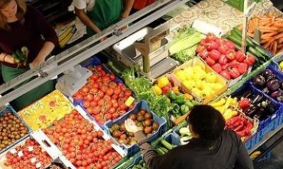 İstanbul'un enflasyon oranları