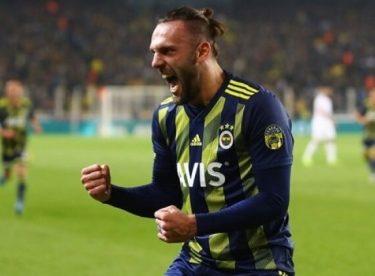 Kayserispor Fenerbahçe muhtemel 11'ler