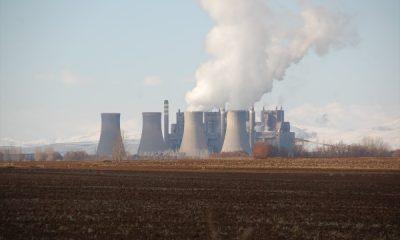 Mühürlenen termik santral sayısı 5'e yükseldi