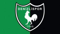 Yukatel Denizlispor, maç bilet gelirini depremzedelere gönderecek