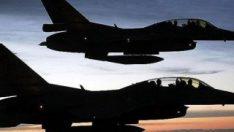 Yunanistan: Türk uçakları hava sahamızı 120 kez ihlal etti