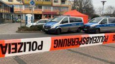 5 Türk vatandaşımız hayatını kaybetti