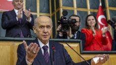 Türkiye, Şam'a girmeyi planlamalıdır
