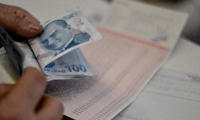 Banka müşterilerinden alınan ücret ve komisyonlar düşürüldü