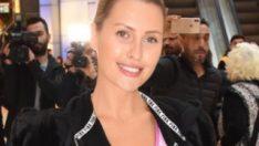 Chloe Loughnan, oyuncu olmak istiyor