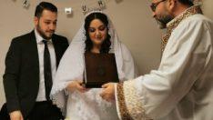Danimarka'da Türk imamlar resmi nikah kıyabilecek