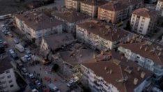Elazığ ve Malatya için 96 milyon TL toplandı