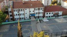 Elazığ'da okullar 17 Şubat tarihinde açılacak