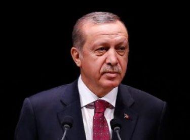 Erdoğan: Pakistan'a yatırımlarımız artacak