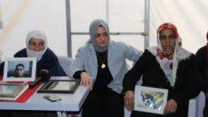 Erdoğan'ın Başdanışmanı Gülşen Orhan da çığ altında kaldı