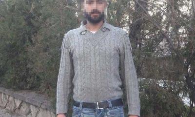 Eşiyle yakalandığı arkadaşını bıçaklayan sanığa 10 yıl ceza