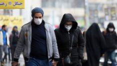 İran'da koronavirüs önlemi: 8 eyalette eğitime ara