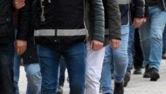 İstanbul ve Alman polisinden ortak operasyon