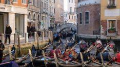 İtalya'da koronavirüsten 3. ölüm