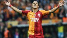 Kasımpaşa – Galatasaray muhtemel 11'ler