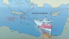 Türkiye'nin ilk hamlesi belli oldu