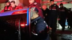 Manisa'da renkli reçete operasyonunda 3 tutuklandı