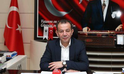 Mülteciler için Bolu'dan Edirne'ye ücretsiz otobüsler