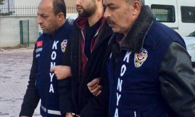 Özgür Duran'ın avukatları açıklamalarda bulundu