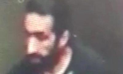 Pendik metrosundaki sapık tutuklandı