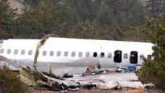 Prof. Dr. Sultansoy: Isparta uçağı kesinlikle düşürüldü