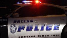 Teksas'ta üniversitede silahlı saldırı: 2 ölü