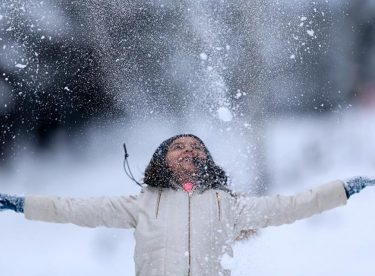 Yurt genelinde birçok ilde eğitime kar tatili