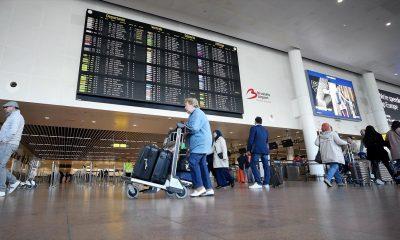 6 ülkeye daha uçuş yasağı getirildi
