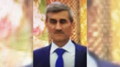 Ağrı'daki PKK saldırısında yaralanan müdür yardımcısı şehit oldu