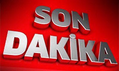 Ankara Valiliği çocuklara pazar ve marketleri yasakladı
