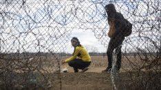 Avusturya Başbakanı: Amacımız göçmen geçişini durdurmak
