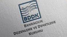 BDDK'dan bankalara: Müşterileri mağdur etmeyin
