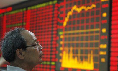 Çin, son 5 yılın en büyük faiz indirimini yaptı