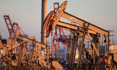 Petrol, 17 yılın en düşüğüne geriledi